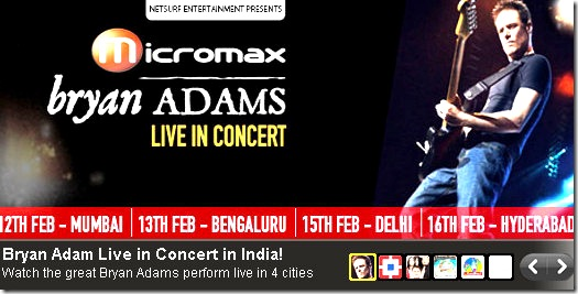 bryan-adams-india-concert