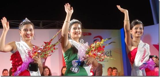 mrs-nepal-2011