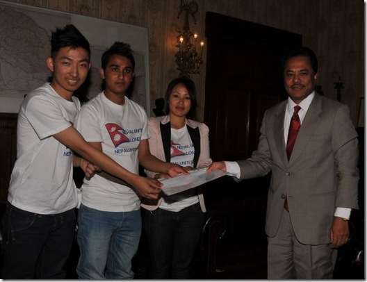 nepal-unites-meet-uk-ambassador-uk