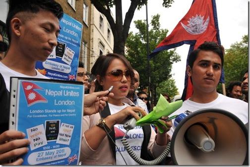 nepal-unites-protest-UK-8