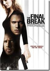 final_break_poster