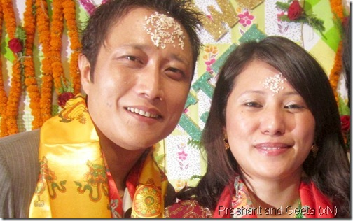prashanttamangmarriage2