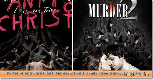 murder2-poster_copy_1