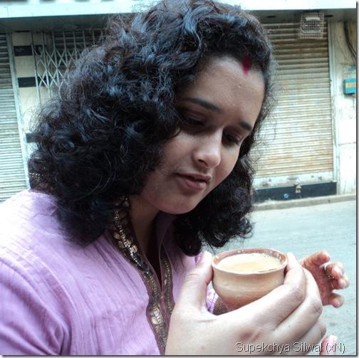 supekchya_silwal_married_rabindra_shrestha_5