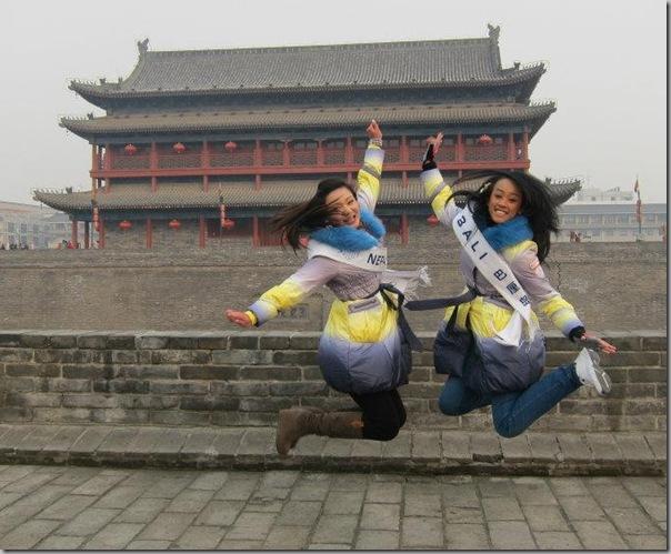 Samriddhi Rai_miss_tourism_intl_china (7)