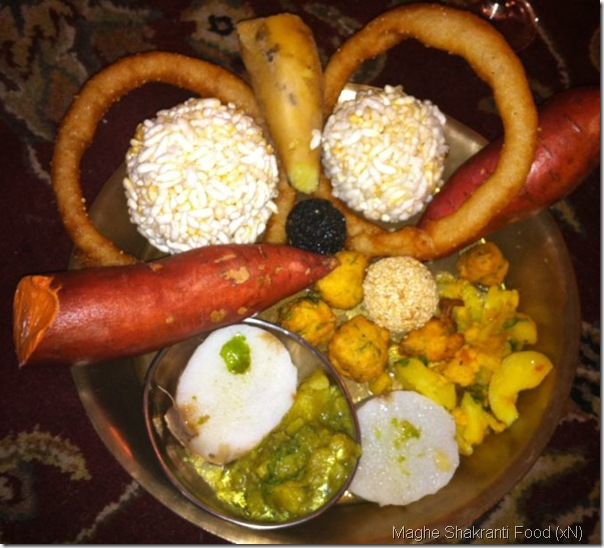Maghe_shankranti_food