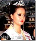 Miss_tamang_2010_sammy_Bhajyu