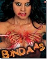 bindas_poster (4)