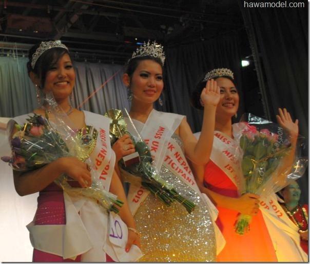 miss_uk_nepal_2012