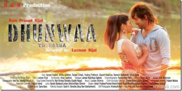 dhunwaa_yo_nasha_poster (4)
