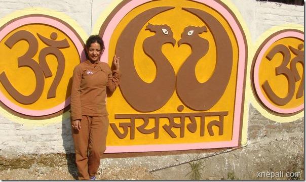 jayasangat_ashram