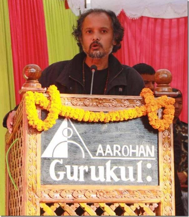 kathmaud theater festival_sunil_speaks