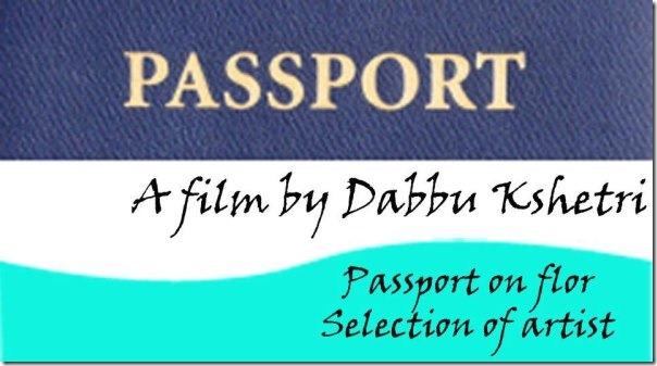 passport_dabbu_chhetri
