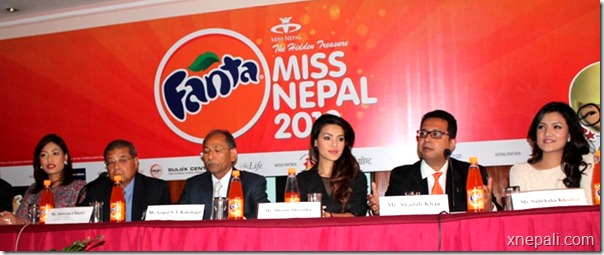 miss_nepal_2013_announcement_2