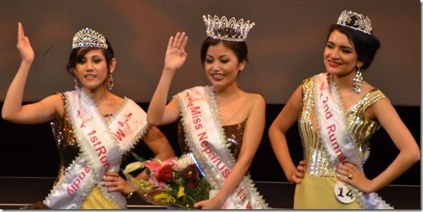 miss-nepal-usa2013