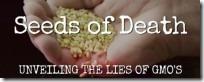 seed of death