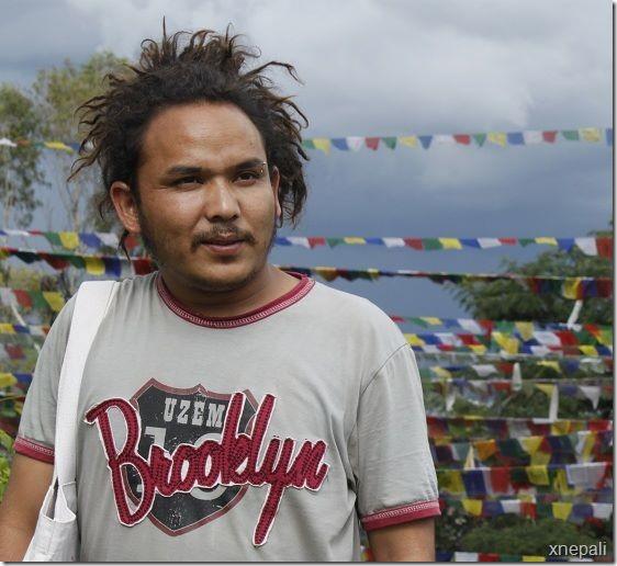 min bahadur bham
