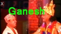 ganesh-comedy