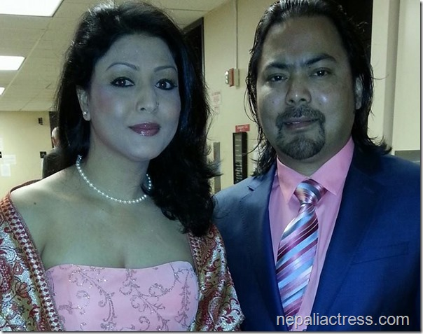 Singer raju lama wife sexual dysfunction