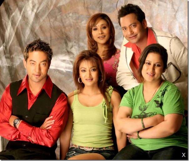 the_game_lead_director_rakshya_singh_group