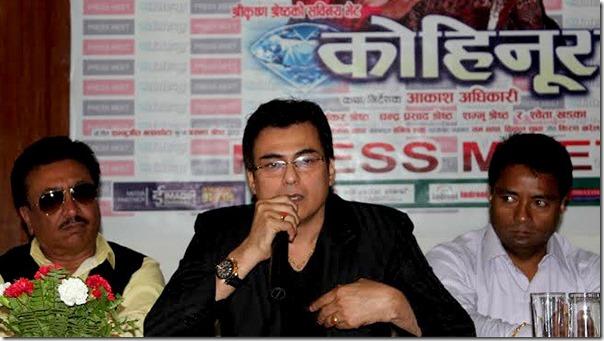 aakash-adhikari-kohinoor-1