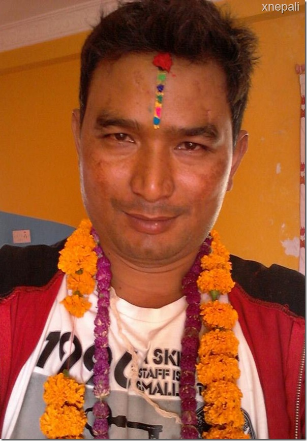 producer of chapali height in bhaitika