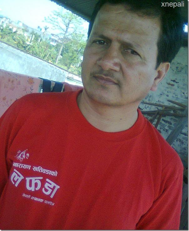narayan khatiwada (3)