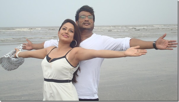 sweta khadka and shree krishna shrestha  (2)