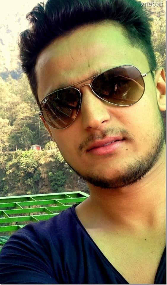 avash adhikari (10)