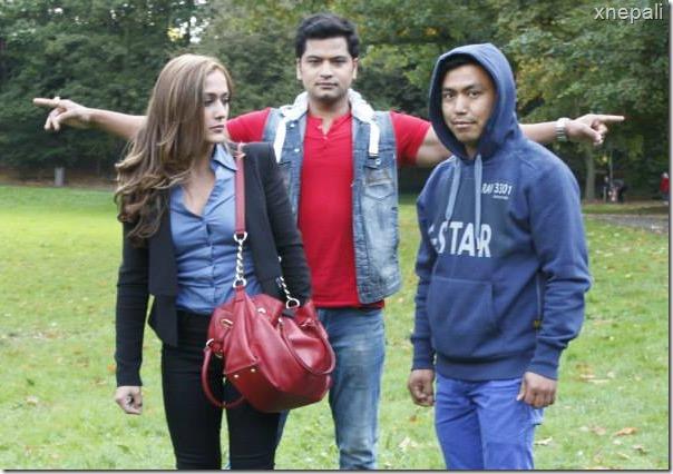 namaste nepal shooting (7)