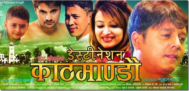 destination-kathmandu poster