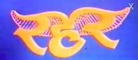rahar nepali movie