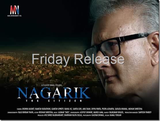 nagarik poster1
