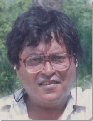 deepak dhakal 2