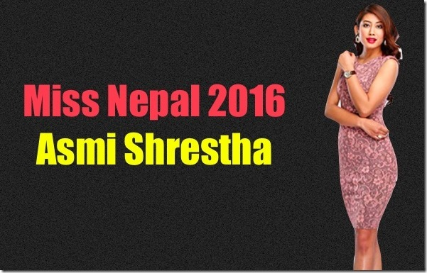 miss nepal 2016 asmi shrestha[10]