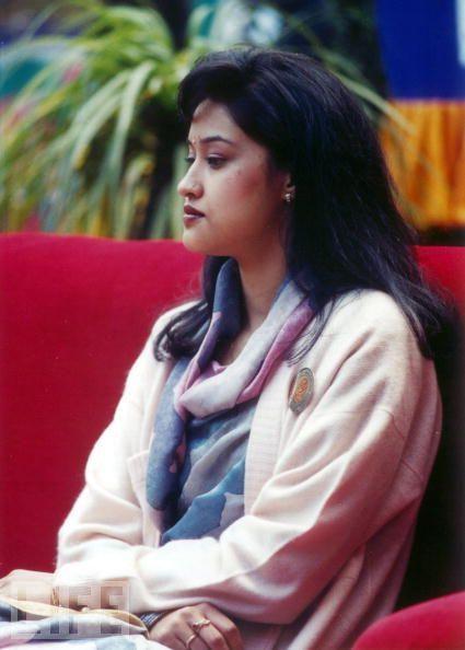 Princess-Shruti-of-Nepal