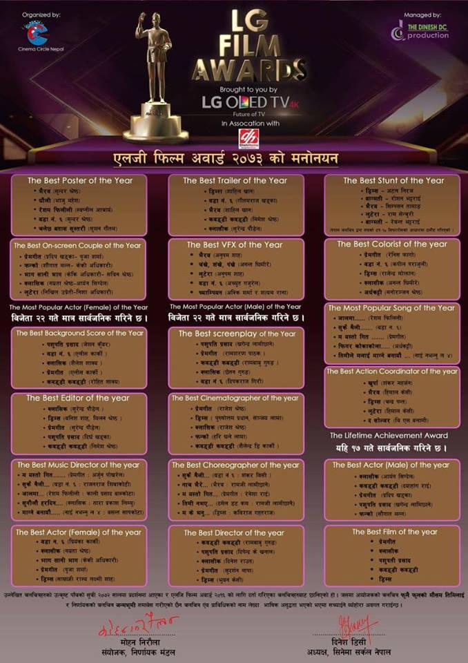 lg film award nominations