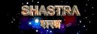 shastra nepali movie name