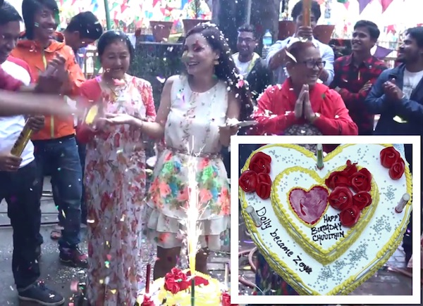 chhulthim-gurung-birthday-diarry-shooting-starts