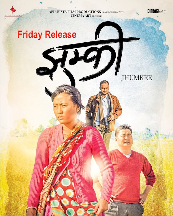 friday-release-jhumkee-nepali-movie