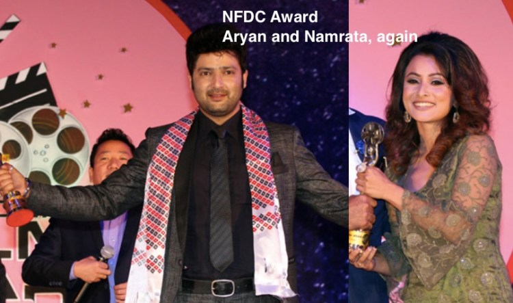 nfdc-award-aryan-sigdel-and-namrata