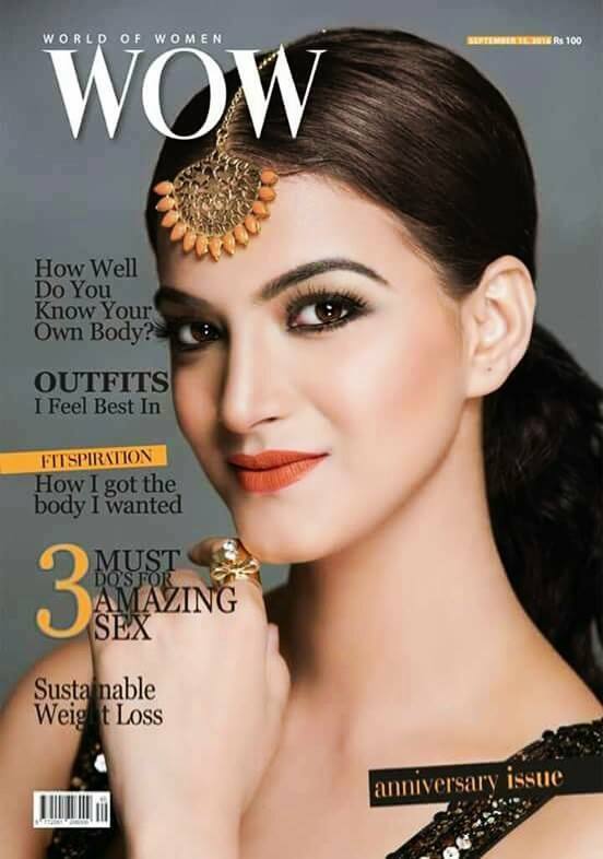deepika-prasain-in-the-cover-of-wow-magazine