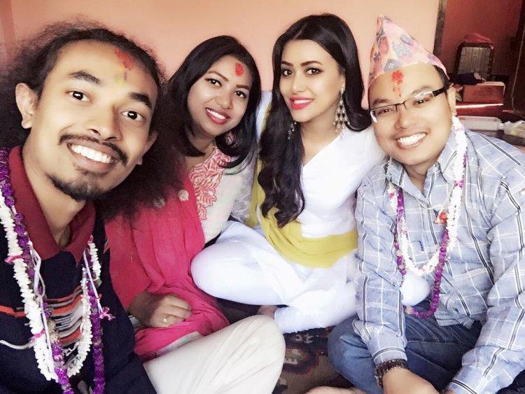 malina-joshi-bhaitika-2016