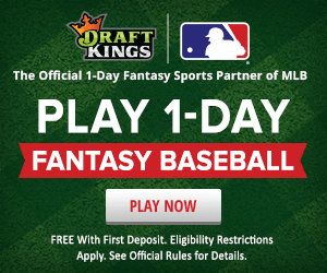 300x250_MLB_Play1Day