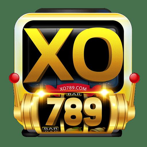 xo789 png logo 512px