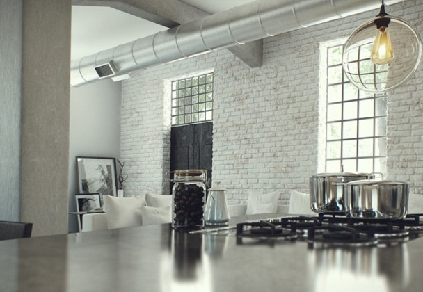 3-white-washed-exposed-brick-wal-608x420