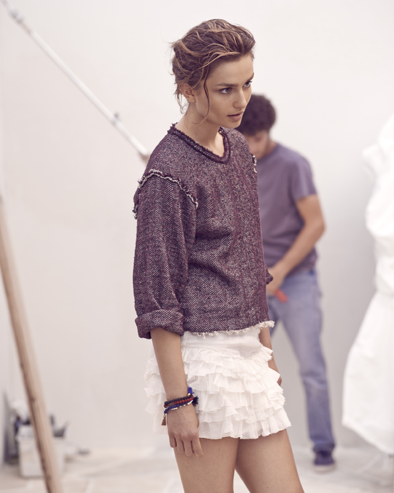 isabel_marant_resort_2014___24_399753211_north_552x