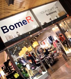 BomeR8