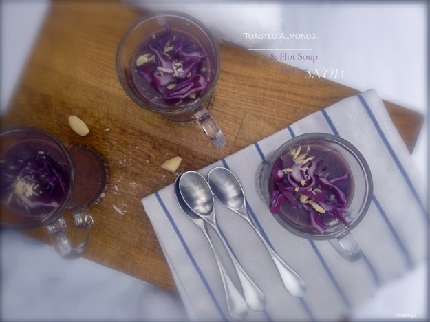purplecabbage2
