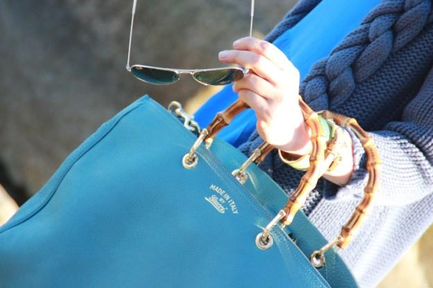 blue braid3